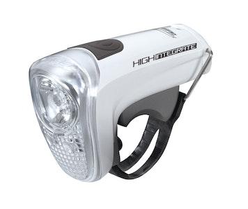 Headlight Highintegrate White 1W