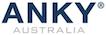 Anky Australia
