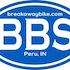 Breakaway Bike and Fitness