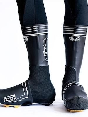 Spatzwear 'Legalz 2' UCI Legal Race Overshoes