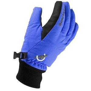 Sealskinz Childrens Winter Gloves