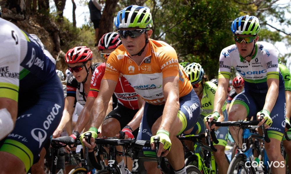 tour-down-under-2018-race-preview-gerrans-ochre-jersey-jpg