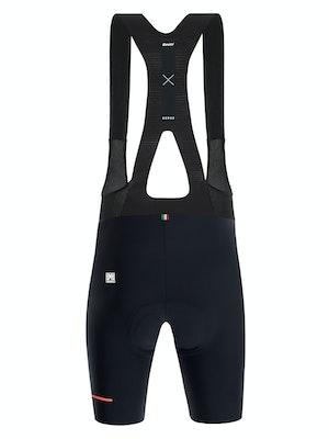 Santini Redux Istinto Bib Shorts WMN