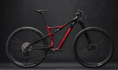Mountainbikes 2021: Die neuen MTB-Highlights