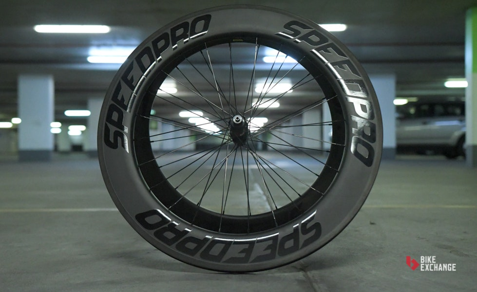 speedpro-wheels-behind-the-brand-bikeexchange-28-jpg