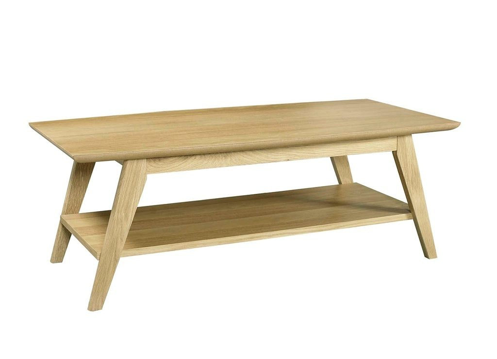Milano Coffee Table Coffee Tables For Sale In Keswick