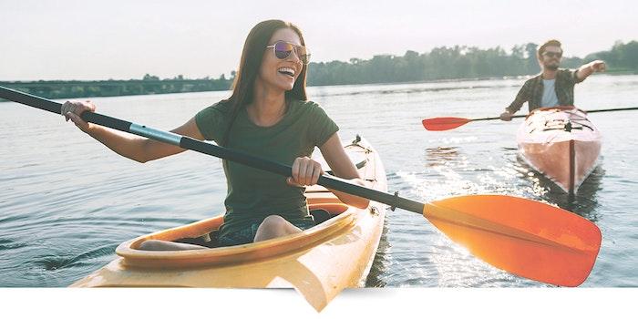 kayak-jpg