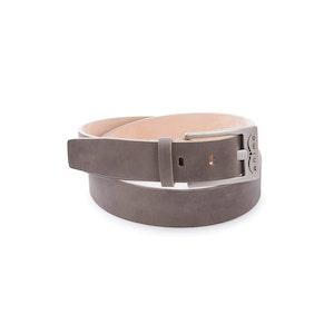 Animo HORE Belt