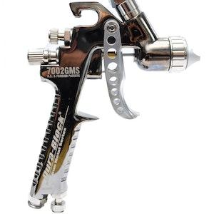 Dura-Block 7002 Mini Gun