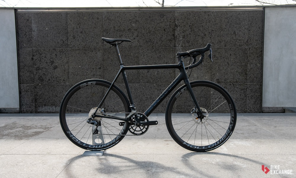 2019-cannondale-bicycle-range-highlights-supersix-evo-disc-jpg