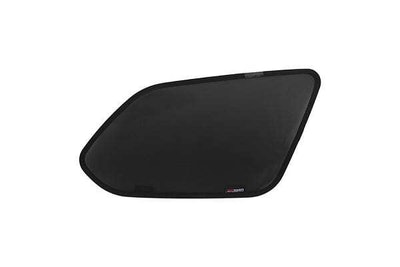 Nissan Car Shades - Nissan Pathfinder  Baby Car Shades | Car Window Shades | Car Sun Shades | Port Windows(R52; 2013-Present)