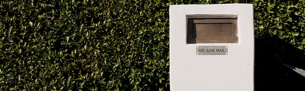 white-letterbox-with-no-junk-mail-plaque-jpg