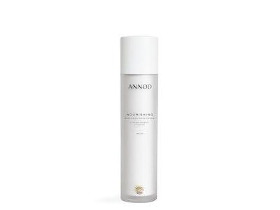 Annod Natural Skincare Nourishing Patchouli Hand Cream