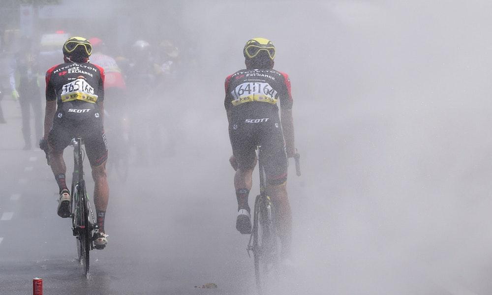 mitchelton-bikeexchange-2018-season-5-jpg
