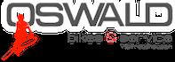 Oswald - bikes&service
