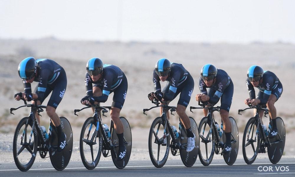 team-sky-preparation-nutrition-tour-de-france-world-championships-ttt-jpg