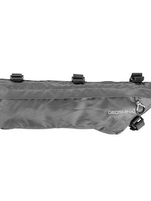 Geosmina Medium Frame Bag - 3.5L