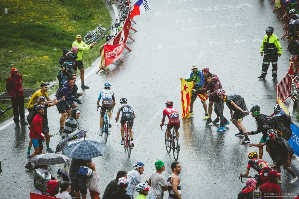 15 tdf stage 9 gallery