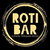 Roti Bar