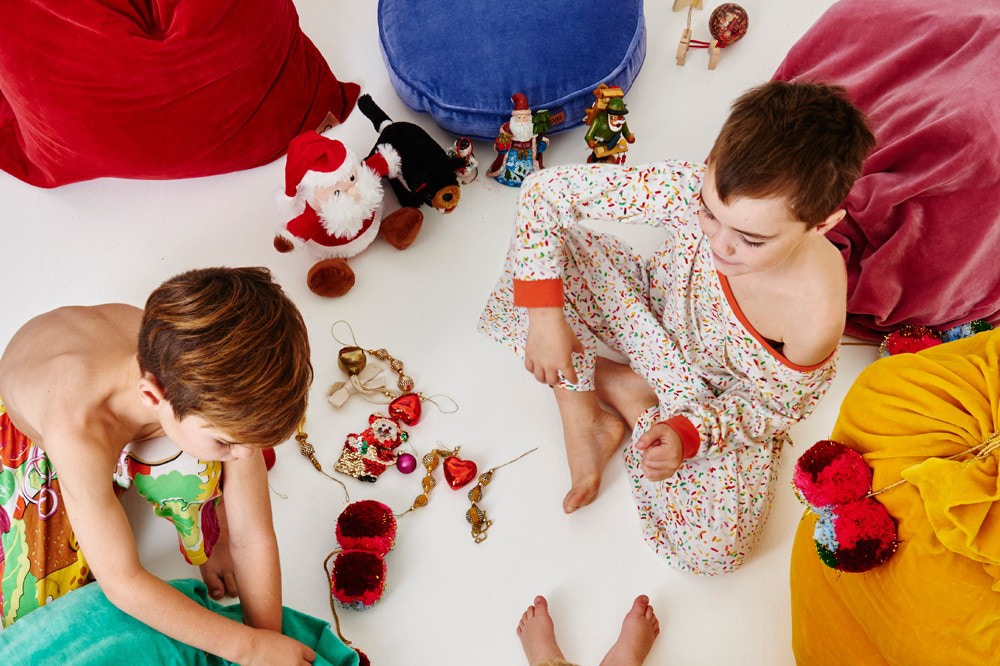 The Best Prezzies for Boys this Christmas