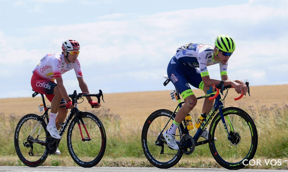 2019-tour-de-france-stage-seven-race-report-2-jpg