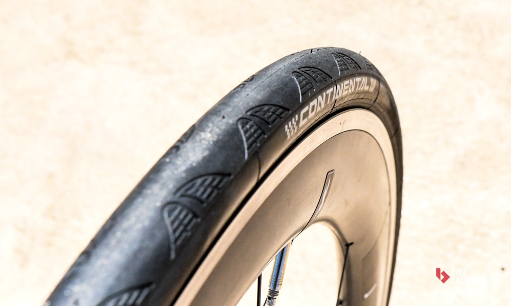 Ultimate Guide to Road Bike Tyres: Everything to Know