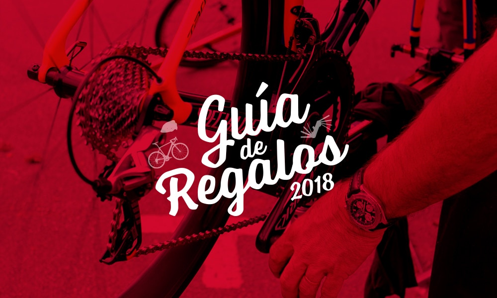Los Mejores Regalos para los Mecánicos de Bicicleta Caseros.