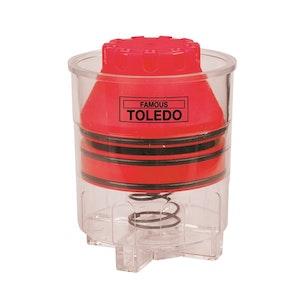 Toledo Portable Bearing Packer - Suits Diameter 50 - 95mm