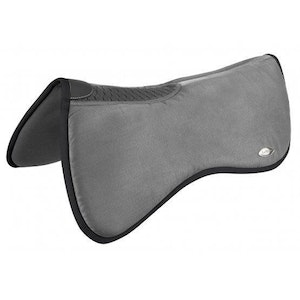 Lemieux Wither Relief Memory Foam Half Pad