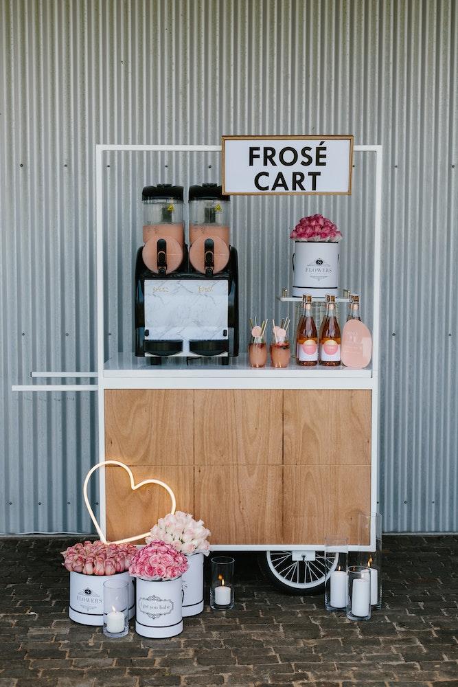 """""""carts"""