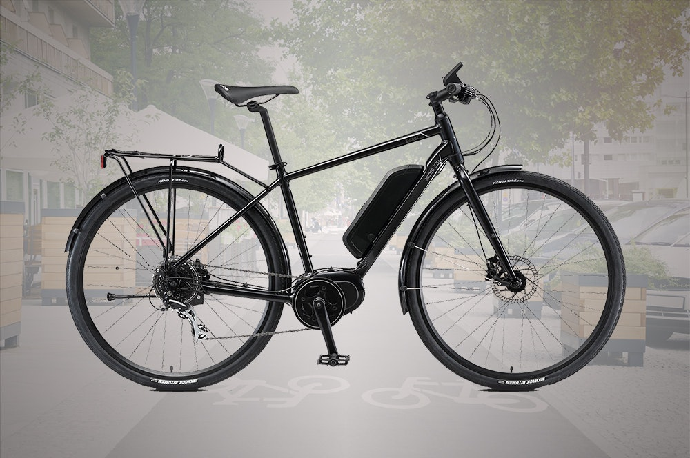best-commuter-ebikes-under-2500-xds-e-cruz-jpg