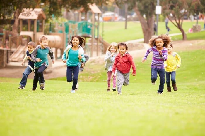 kindergeburtstag-planung-programm