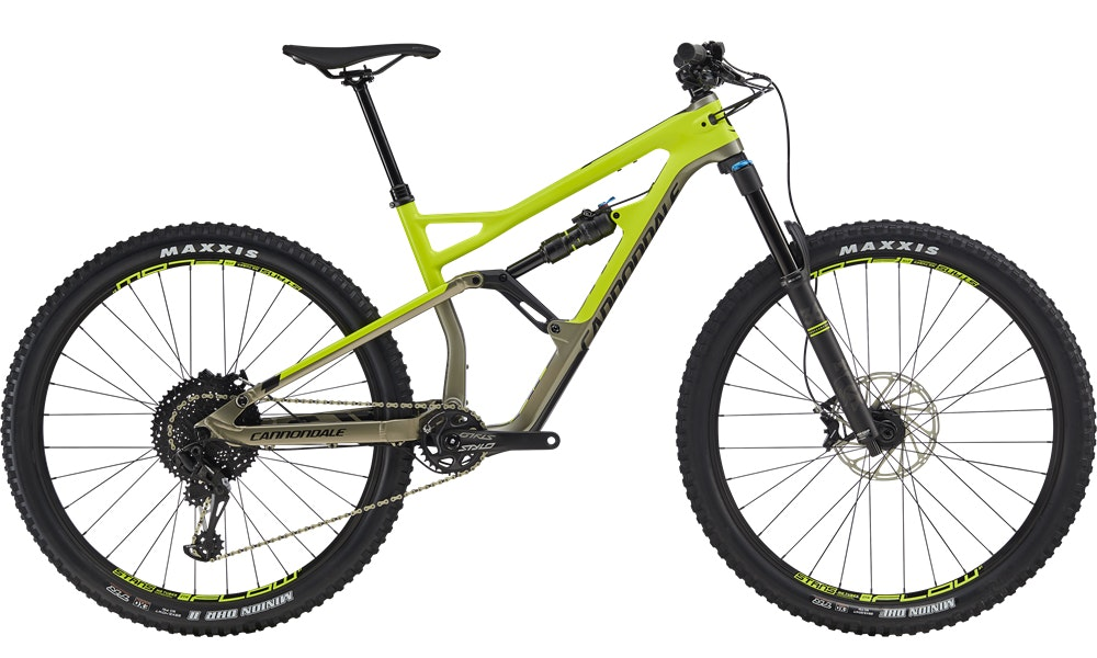 2019-cannondale-jekyll-29-ten-things-to-know-jekyll-29-3-jpg