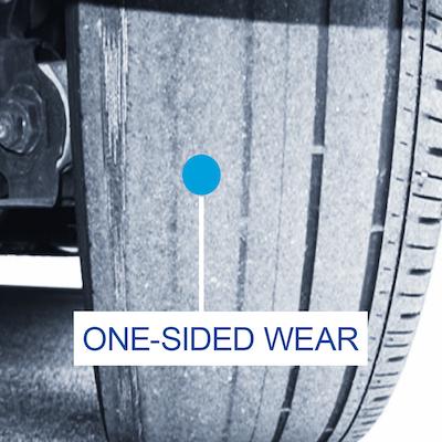 tyre-damage_one_sided_wear_bob_jane_t-marts-png