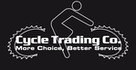 Cycle Trading Co Ltd