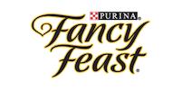 fancy-feast-copy-png