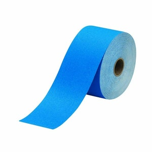 Stickit Adhesive Sandpaper Rolls