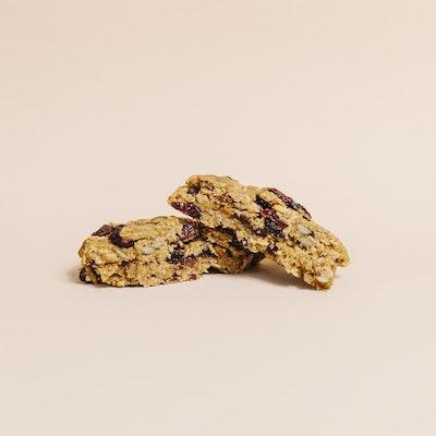 Missy M Sweets Brekkie Cookie