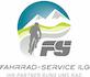 Fahrrad-Service Ilg