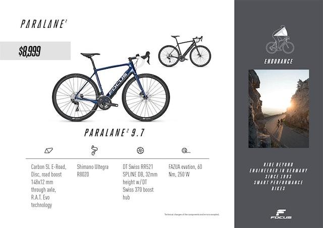PedalHeads Cycles   Bike Shop in Brendale, Queensland   BikeExchange
