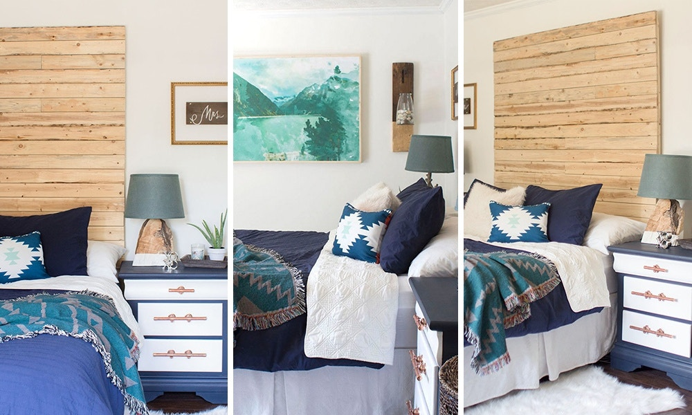 Reinvent Your Furniture with These Simple Hacks