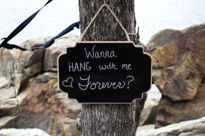 Die unterschiedlichen Merkmale von Verlobungsringen