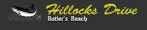 Hillocks Drive Bush Camp