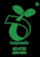 seedling-logo-green-728x1030-png
