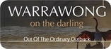 Warrawong on the Darling