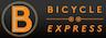 Bicycle Express