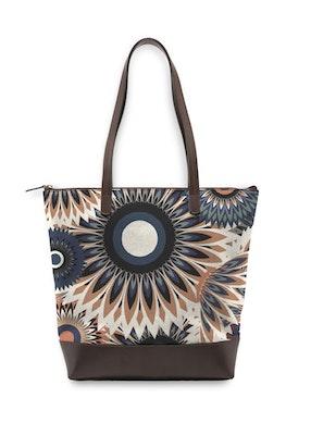 Robyn Lowit Designs Statement Bag