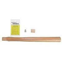 Hickory Hammer Handle
