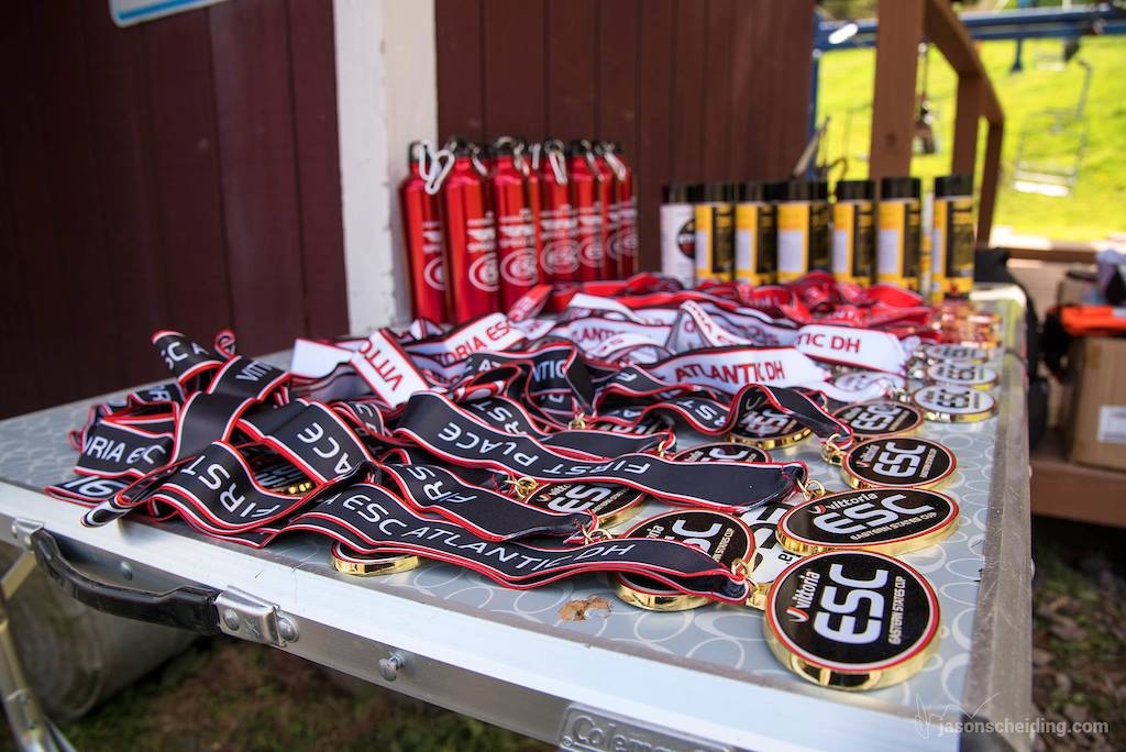 Vittoria Eastern States Cup:  Mount Snow USAC State Championship