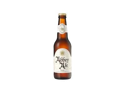 New Norcia Abbey Ale 330mL